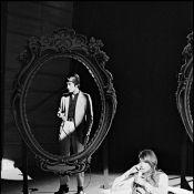 La chérie de Jacques Dutronc ? C'est encore Françoise Hardy qui en parle le mieux !