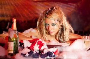 Kesha : Regardez, la provocante révélation pop de 22 ans n'a pas fini de faire des ravages !