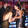Emily Blunt aux Critics' Choice Awards à Los Angeles, le 15 janvier 2010 !