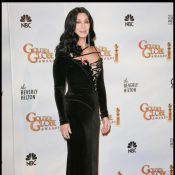 Golden Globes 2010 : Le glamour n'a pas toujours été au rendez-vous... Découvrez les ratés du tapis rouge !
