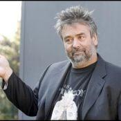 Luc Besson... aux Oscars !