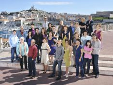 Plus Belle La Vie : La série... déprogrammée !