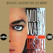 Michael Jackson, Lorant Deutsch, Albert Camus... : Découvrez tout sur l'inclassable Michel Lafon, le ''monsieur best-sellers'' !