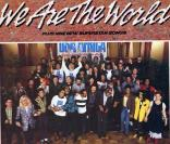 We are the world  version 2010 est en préparation, 25 ans après l'original...
