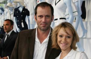 Christian Vadim : le fils de Catherine Deneuve va être papa... d'une petite fille !
