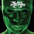 The Black Eyed Peas,  The E.N.D.  !