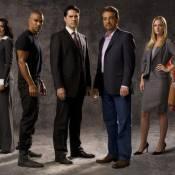 Esprits Criminels : l'équipe du spin-off menée par... une pointure de Hollywood ?