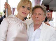 Ecoutez Emmanuelle Seigner à propos de l'affaire Polanski : ''Il y a des gens qui vivent des choses bien pires'' !
