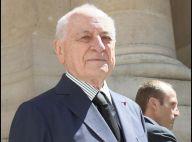 Affaire Téléthon : Ecoutez Pierre Bergé, qui persiste, signe... et attaque, avec le soutien de Line Renaud !