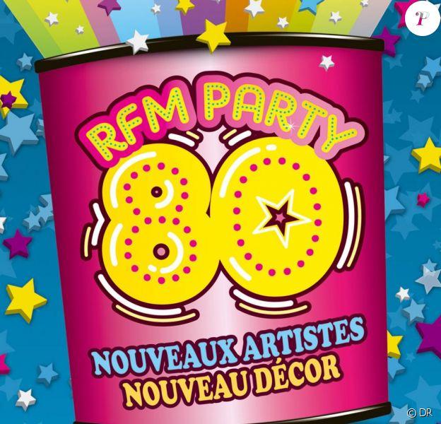 La tournée RFM Party 80 passée au crible par Entrevue : le magazine dénonce les méthodes des producteurs du concert.