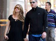 Rebecca Gayheart, enceinte : Son mari Eric Dane, alias Docteur Glamour, s'est enfin réveillé... Il était temps !