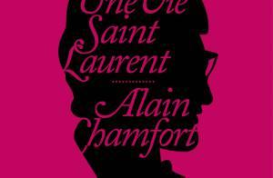 Gagnez une écoute VIP et une rencontre avec Alain Chamfort autour de la merveille