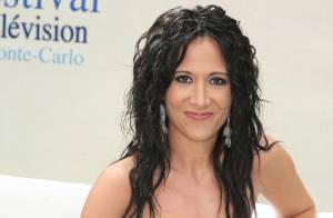 Plus Belle La Vie : Fabienne Carat, alias Samia, pourrait quitter la série