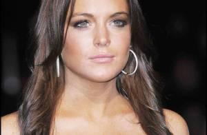 Lindsay Lohan : trois clubs de LA dans la même soirée...