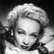 Marlene Dietrich, une étoile prête à illuminer les rues de Berlin...