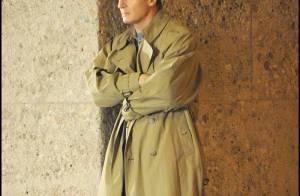 PHOTOS : Liam Neeson et Antonio Banderas en tournage en Italie... sans Juliette Binoche.