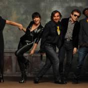 Nouvelle Star 2010 : Découvrez Lio, André, Philippe et Marco Prince hilares... devant les pires chanteurs du casting !