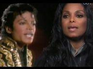 We are the world 2010 : Regardez le clip avec Michael Jackson et 81 autres stars !