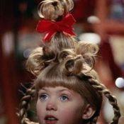 Mais qui est cette adorable petite fille devenue... une redoutable peste ???