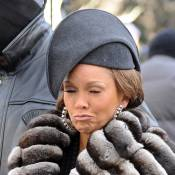 Vanessa Williams va être jalouse : Ugly Betty va enfin devenir... pretty !