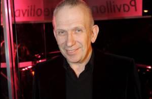 Jean-Paul Gaultier : Le créateur enchaîne les projets et revient à la télé !