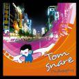 Tom Snare a sollicité la hardeuse Jade Laroche pour le clip de  Other City  !
