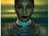 La chronique d'Emma d'Uzzo : Les Black Eyed Peas so Sade de cette Massive Attack !