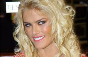 Découvrez la bande-annonce du film retraçant le destin tragique de l'ex playmate Anna Nicole Smith...