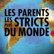 Les Parents les plus stricts du monde... font la loi !