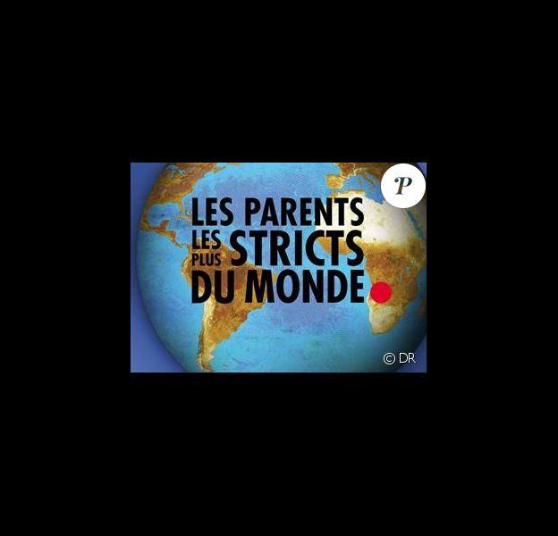 Les Parents les plus stricts du monde