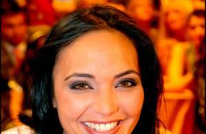 Le voleur des photos de Valérie Bègue nue publiées par Entrevue a été arrêté...