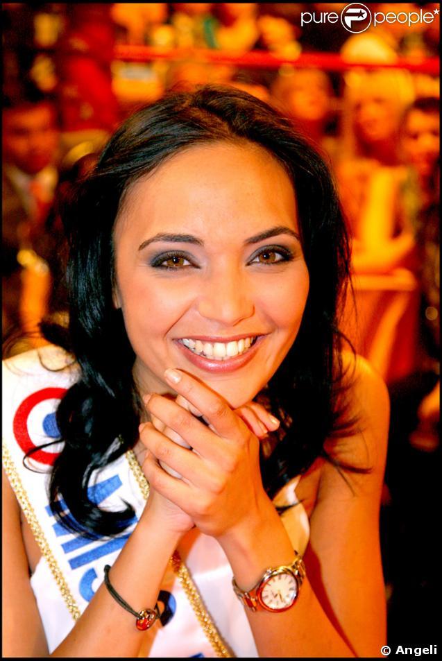 Valérie Bègue