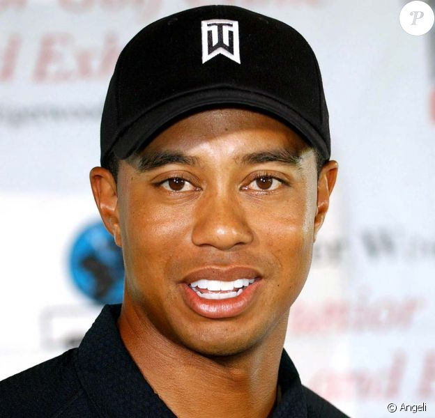 Tiger Woods a pris la parole pour présenter ses excuses, le 19 février 2010 !