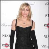Madonna : Elle prépare sa reconversion activement et va jouer les Dita Von Teese...