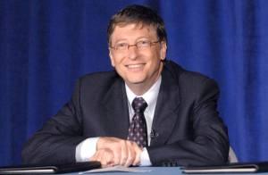Une bien triste nouvelle pour Bill Gates : il n'est plus l'homme le plus riche du monde...