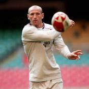 Gareth Thomas : en révélant son homosexualité... le célèbre rugbyman a retrouvé goût à la vie !