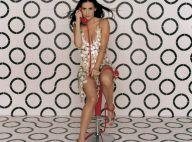 Demi Moore, Gwyneth Paltrow et Sharon Stone : Découvrez leur point commun insolite, glamour et sexy !