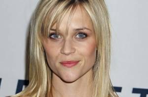 Si Reese Witherspoon tombe amoureuse de Bradley Cooper... ça risque de faire très mal ! Eh non ! (réactualisé)