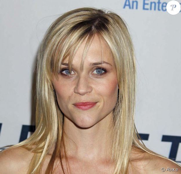 Reese Witherspoon pourrait jouer dans This Means War de McG !