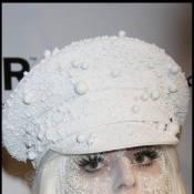 Lady Gaga : ses prochaines tenues de scène... sont démentes !