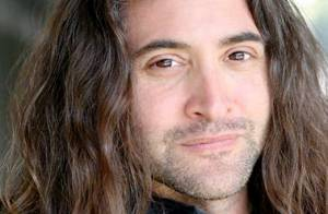 Andrew Koenig de Quoi de Neuf Docteur ? disparu depuis 1 semaine... il a été retrouvé mort !