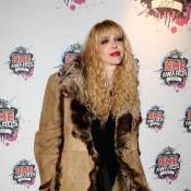 Courtney Love : rien ne va plus, c'est la guerre avec Lily Allen... et son ex Edward Norton !