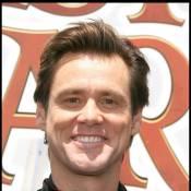 Jim Carrey : découvrez la première photo de son petit-fils... il est à croquer !