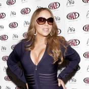 Mariah Carey : Sa tournée vient de s'achever... Que nous réserve-t-elle maintenant ?!