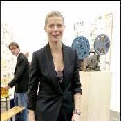 Gwyneth Paltrow entre dans la peau d'une légende...