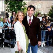 Billy Baldwin et Chynna Phillips : ils divorcent... Enfin, presque !