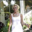 Cathy Sarraï, la célèbre Super Nanny