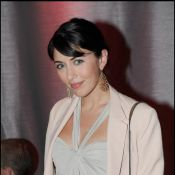 Nolwenn Leroy, Amel Bent, Olivia Ruiz... à la merci de la très glamour Arielle Dombasle !