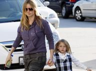 Heidi Klum : Super maman, super woman, super top... mais comment fait-elle ?!