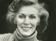 """L'actrice Nan Martin des """"Oiseaux se Cachent pour Mourir"""" est décédée..."""